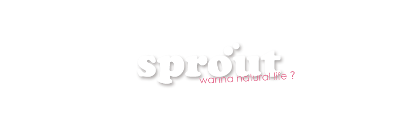 sprout1.png